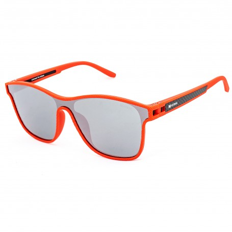 Gafas KODAK para hombre modelo CF-90008-675