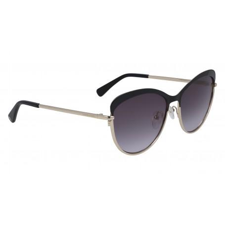 Gafas KODAK para hombre modelo CF-90013-675