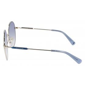 Gafas G-STAR RAW para mujer...