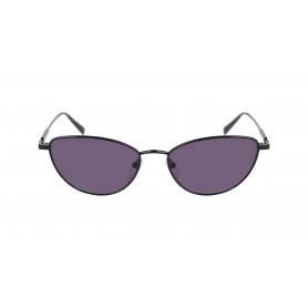 Gafas G-STAR RAW unisex...