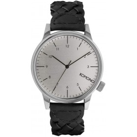Reloj MAURICE LACROIX para...