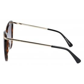 Reloj MARC ECKO para mujer...