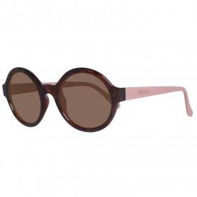 Reloj BOGEY para hombre...