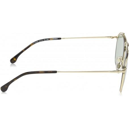 Reloj LORUS para hombre modelo RTA28AXN