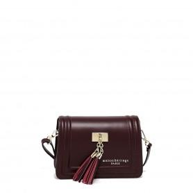 Reloj MICHAEL KORS para...