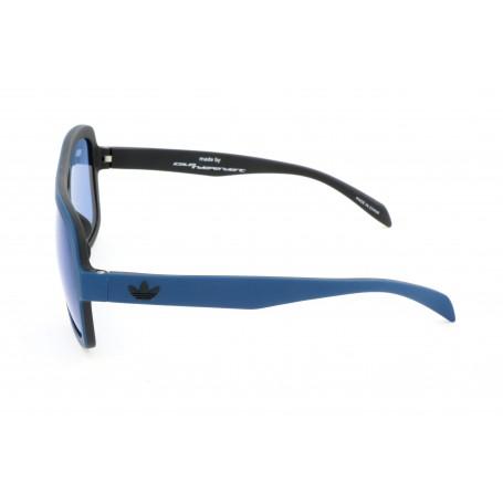 Gafas ADIDAS unisex modelo AOR017-070-009