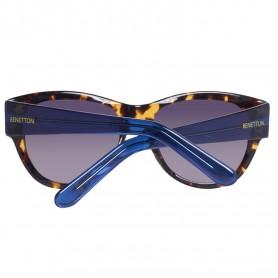 Reloj BOMBERG para hombre...