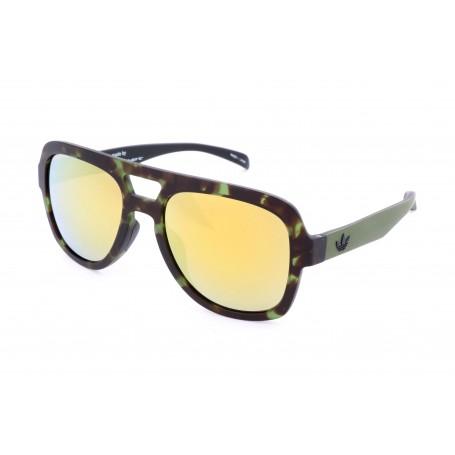 Gafas ADIDAS unisex modelo AOR017-153-009