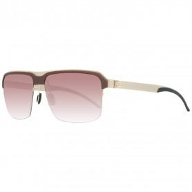 Reloj NAAK unisex modelo 24-44