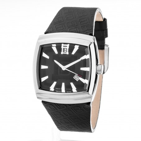 Reloj LAURA BIAGIOTTI para hombre modelo LB0054M-NE