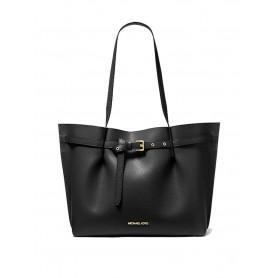 Reloj MX para hombre modelo...
