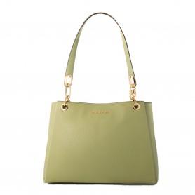 Reloj MX para mujer modelo...