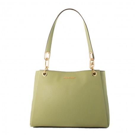 Reloj LAURA BIAGIOTTI para mujer modelo LB0055L-04M