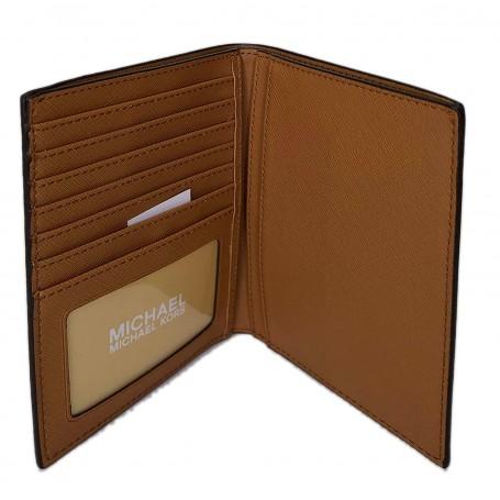 Reloj LAURA BIAGIOTTI para mujer modelo LB0055L-NE