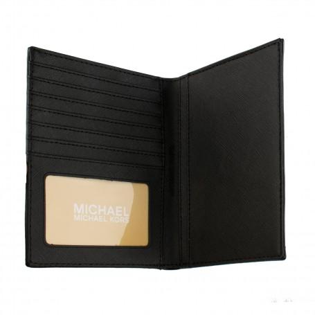 Reloj LAURA BIAGIOTTI para mujer modelo LB0056L-01