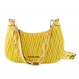 ffd59615a0 Gafas de sol Converse online|Complementos moda|Relojitos.com