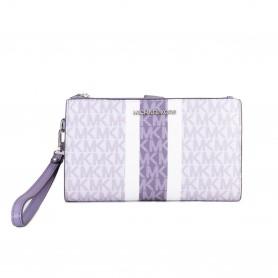 Reloj NAAK unisex modelo 24-41