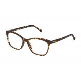 Gafas HELLY HANSEN unisex...