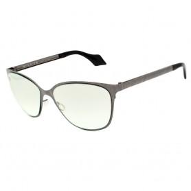 Gafas ORYGIN unisex modelo...