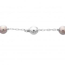 Gafas HUMPHREYS para mujer...