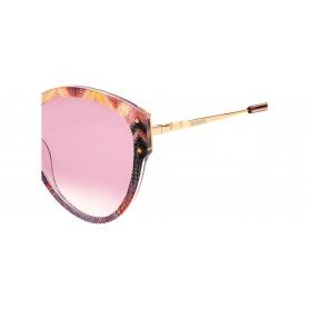 Reloj NIXON unisex modelo...
