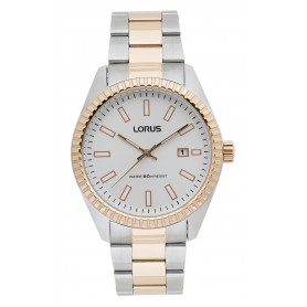 Reloj NIXON para mujer...
