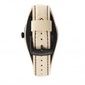 Gafas OPPOSIT unisex modelo...