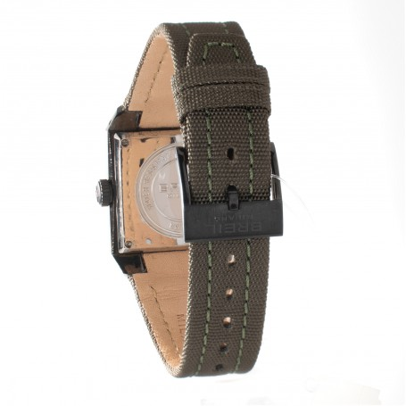 Gafas BURBERRY para mujer modelo BE3104-10052L