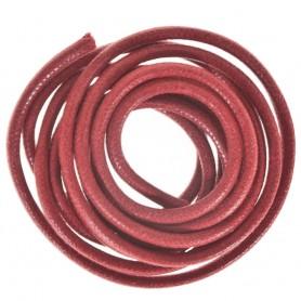 Reloj PERTEGAZ para mujer...