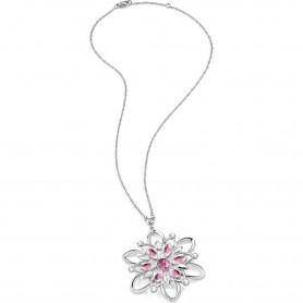 Gafas PEPE JEANS para...