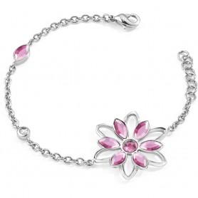 Gafas PEPE JEANS unisex...