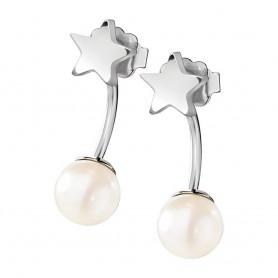 Gafas PEPE JEANS para mujer...