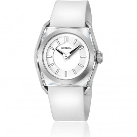Reloj BREIL para mujer...