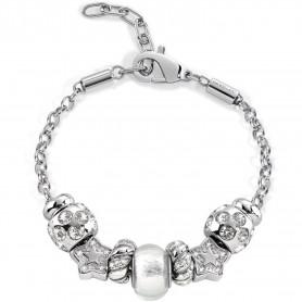 Gafas POLAROID unisex...