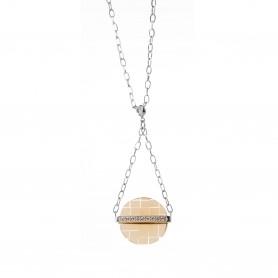 Gafas POLAROID para mujer...