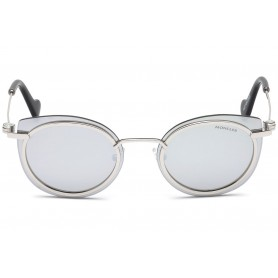 Gafas ITALIA INDEPENDENT...