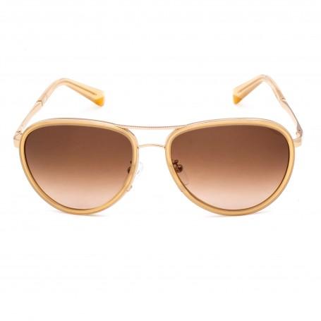 Gafas MOSCHINO para mujer modelo MO-818S-01