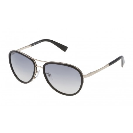 Gafas NINA RICCI para mujer modelo SNR01058I95X