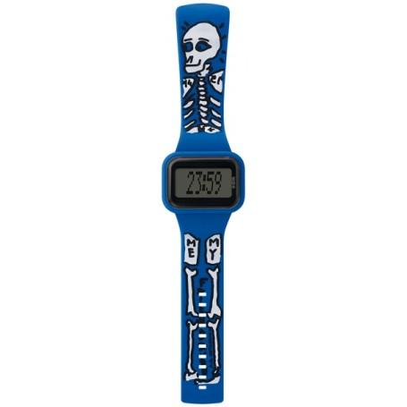 Gafas NINA RICCI para mujer modelo SNR011540T93