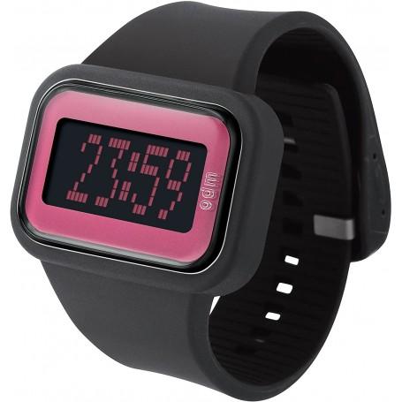 Gafas NINA RICCI para mujer modelo SNR012540ANR