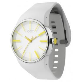 Gafas JIMMY CHOO para mujer...