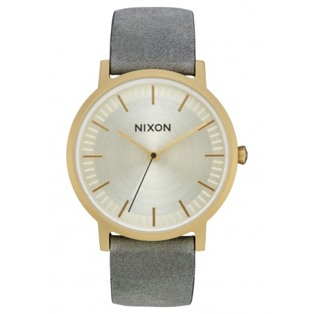 Reloj NIXON para hombre modelo A10582982