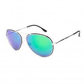 Reloj REPLAY para mujer...