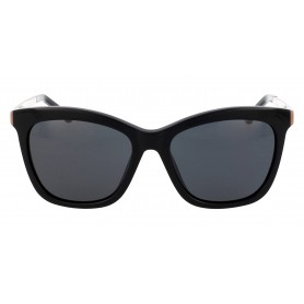 Gafas CAROLINA HERRERA para...