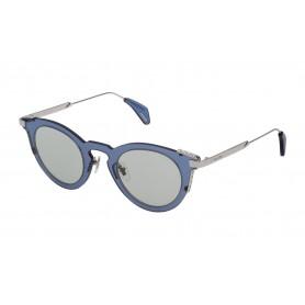 Reloj SANDOZ para mujer...