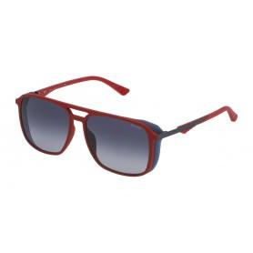 Reloj SECTOR unisex modelo...