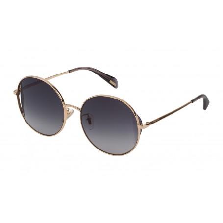 Reloj PERTEGAZ unisex modelo PDS-005-L
