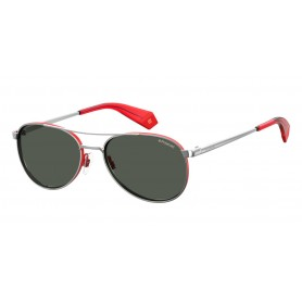 Gafas SISLEY para hombre...