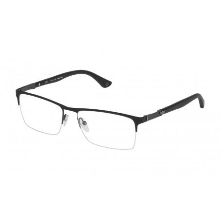 Gafas POLAROID unisex modelo P0212-FLL