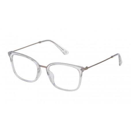 Gafas POLAROID unisex modelo P7325-01N-Y2